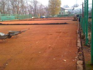 foto_zahrady_2008_1845